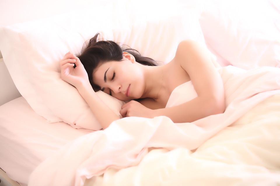 How to sleep smarter