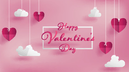 10 things to do on Valentines Day - Caro Lettings