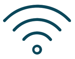 Caro Lettings - Free WIFI in all rooms