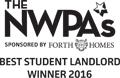 NWPA Accreditation