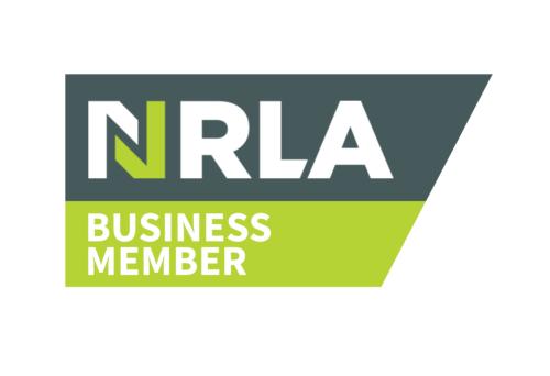 NRLA Business Members