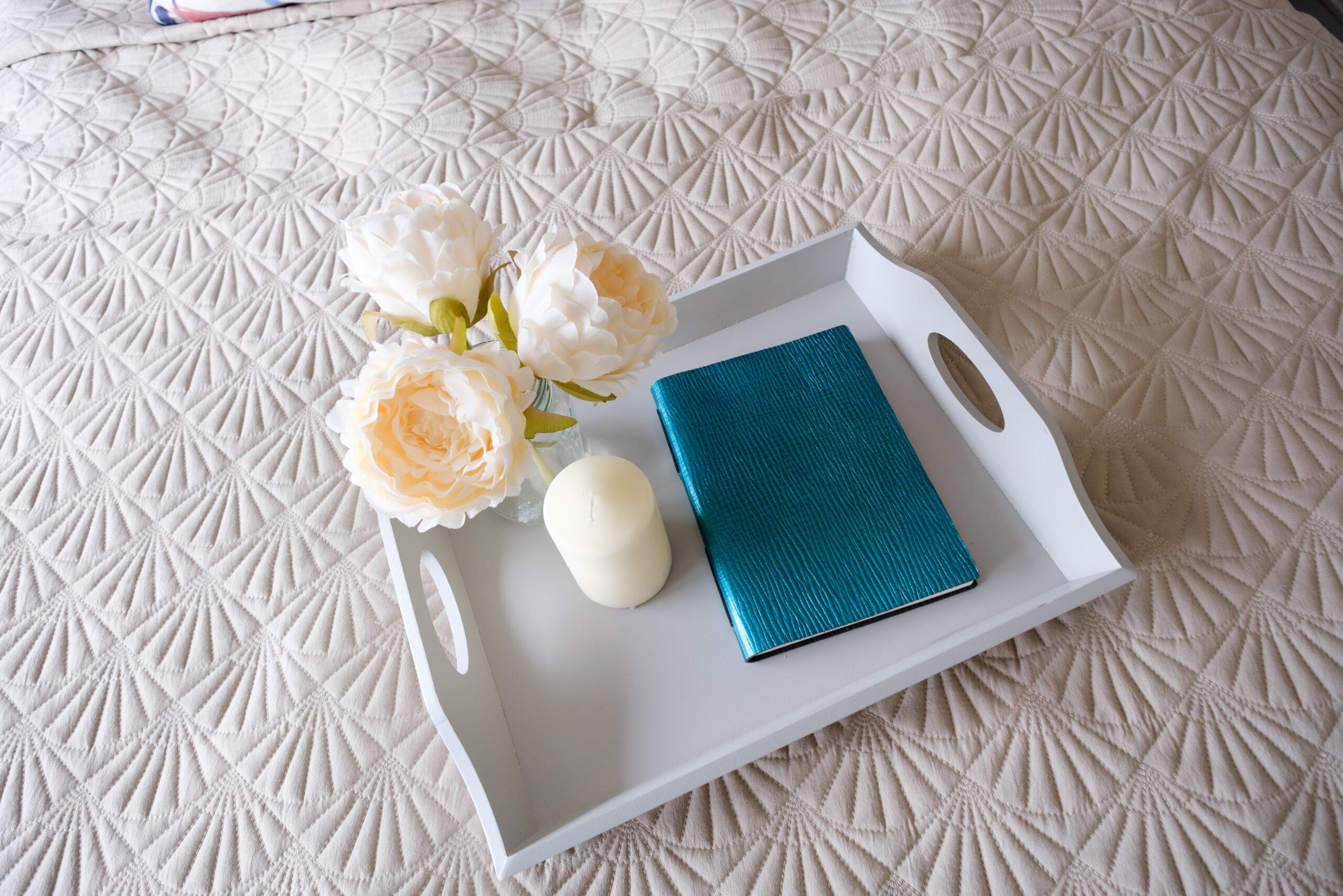 Poets Bed - Caro Lettings