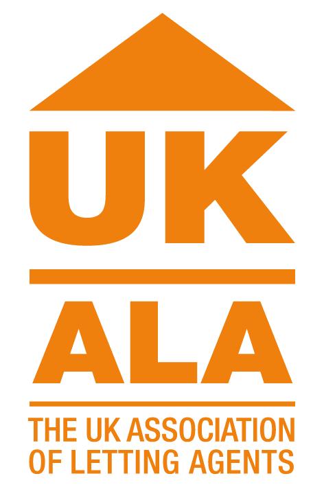 UKALA Member
